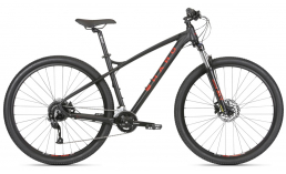 Велосипед  Haro  Double Peak 29 Trail  2020