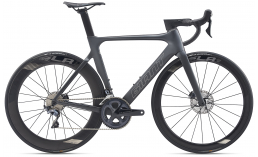 Велосипед  Giant  Propel Advanced 1 Disc  2020