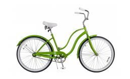 Недорогой велосипед круизер  Schwinn  Cruiser one womens  2015