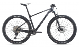 Велосипед  Giant  XTC Advanced 29 1  2020