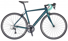 Велосипед  Scott  Contessa Speedster 35  2020
