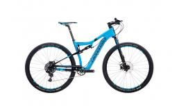 Горный велосипед  Cannondale  Scalpel 29 Carbon 2  2016