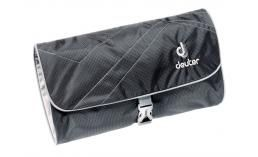 Сумка для велосипеда  Deuter  Wash Bag II
