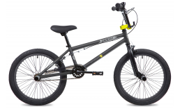 Велосипед BMX BMX  Stinger  Graffiti  2020