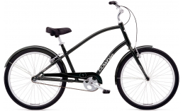 Городской велосипед   Electra  Townie Original 1 Mens  2020