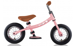 Велосипед  Globber  Go Bike Air (2021)  2021