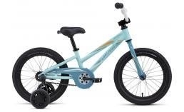 Велосипед  Specialized  Hotrock 16 CSTR girl Int  2016