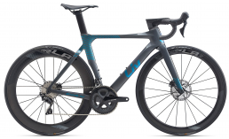 Велосипед  Giant  Enviliv Advanced Pro 2 Disc  2020