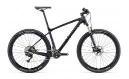 Велосипед  Giant  XtC Advanced 27.5 1  2016