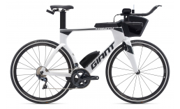 Велосипед  Giant  Trinity Advanced Pro 2  2020