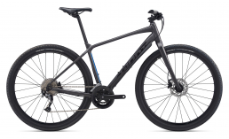 Велосипед  Giant  ToughRoad SLR 2  2020