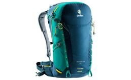 Велорюкзак  Deuter  Speed Lite 24