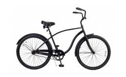 Велосипед круизер 2015 года  Schwinn  Cruiser one