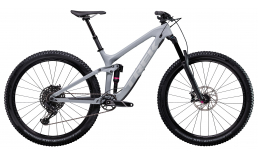 Горный велосипед фрирайд  Trek  Slash 9.7 29  2019
