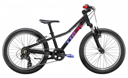 Велосипед  Trek  Precaliber 20 7Sp Girls  2020