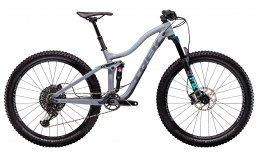 Велосипед  Trek  Fuel EX 8 Womens 27,5  2019