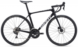 Велосипед  Giant  TCR Advanced 2 Disc Pro Compact  2020