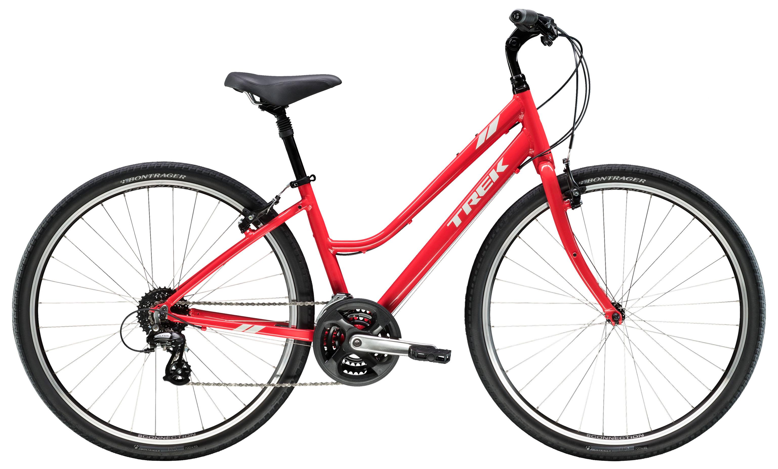 Картинка велосипеда трек