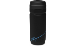 Фляга для велосипеда  Cube  Toolbottle 0.6l