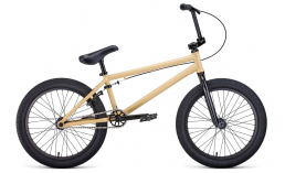 Велосипед BMX  Forward  Zigzag 20  2020