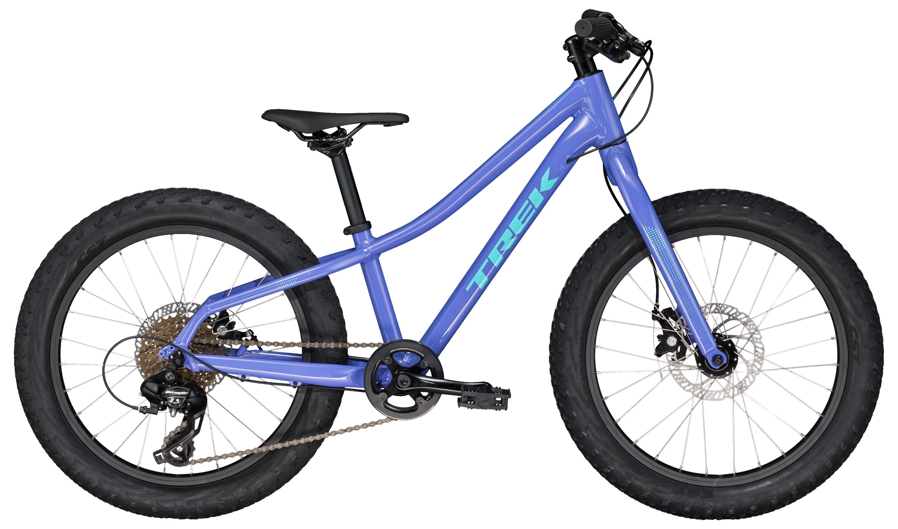 велосипед купить распродажа