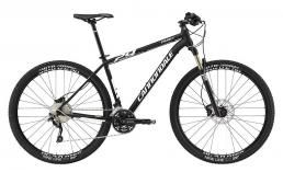 Горный велосипед  Cannondale  Trail 2 29  2015