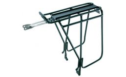Консольный багажник  Topeak  Super Tourist DX Tubular Rack (TA2036-B)