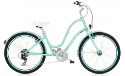 Велосипед  Electra  Townie Original 21D EQ  2019