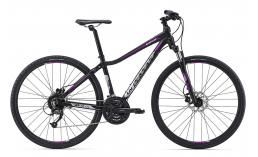 Велосипед  Giant  Rove 2 Disc DD  2015