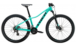 Велосипед  Trek  Marlin 6 29 Womens  2019