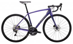 Велосипед  Trek  Emonda ALR 5 Disc Womens  2019