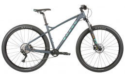 Велосипед  Haro  Double Peak 27.5 Comp  2020