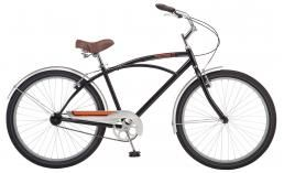 Велосипед круизер из америки  Schwinn  Baywood Mens  2018