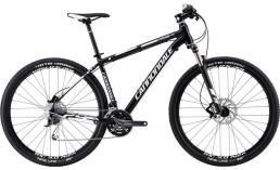 Горный велосипед  Cannondale  Trail SL 29ER 4  2013