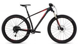 Фэтбайк хардтейл  Specialized  Fuse Comp 6Fattie  2016