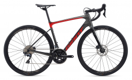 Велосипед  Giant  Defy Advanced 1  2020