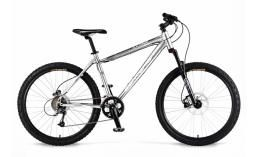 Велосипед  Centurion  Backfire M8-HD  2013