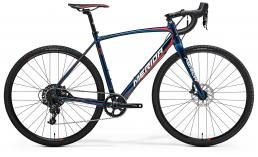 Рама для велосипеда  Merida  Cyclocross 600-KIT-FRM (72538)
