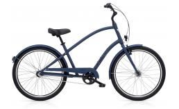 Велосипед круизер 2017 года  Electra  Townie Original 3i EQ Men's