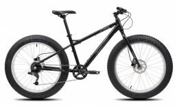 Фэтбайк 2017 года  Cronus  Fat Bike