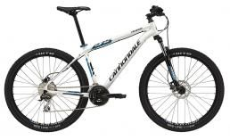 Горный велосипед  Cannondale  Trail 6 27.5  2015