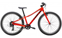 Велосипед  Trek  Precaliber 24 8Sp Boys  2020