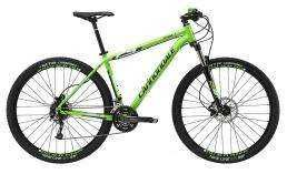 Велосипед  Cannondale  Trail 4 29  2015