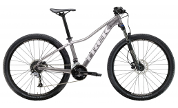Велосипед  Trek  Marlin 7 27,5 Womens  2019