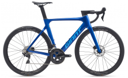 Велосипед  Giant  Propel Advanced 2 Disc  2020