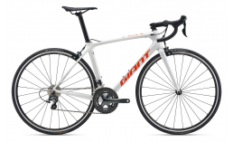 Велосипед  Giant  TCR Advanced 3  2020