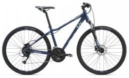 Велосипед  Giant  Rove 2 Disc DD  2018