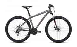 Велосипед  Specialized  Hardrock Disc 27.5  2016