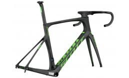 Рама для велосипеда  Scott  Foil Team Issue (HMX) mech/Di2