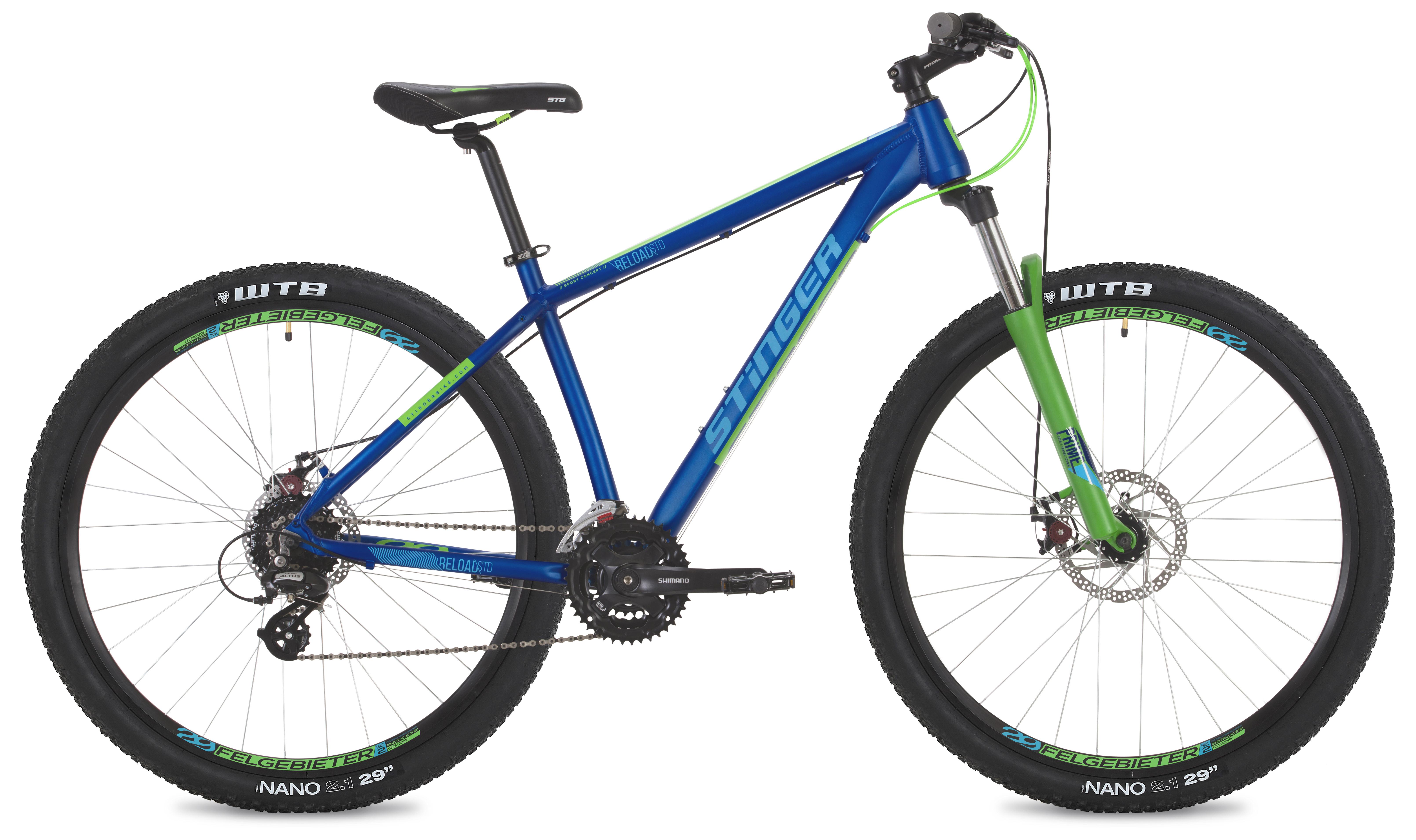 Тюнинг велосипеда: как украсить своего стального коня? — полезные ... | 3823x6442
